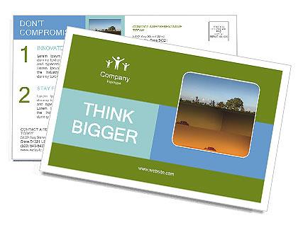 0000086772 Postcard Template
