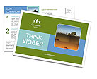 0000086772 Postcard Templates