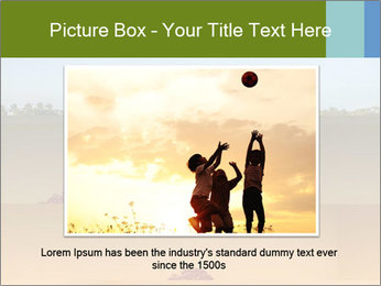 0000086772 PowerPoint Template - Slide 16