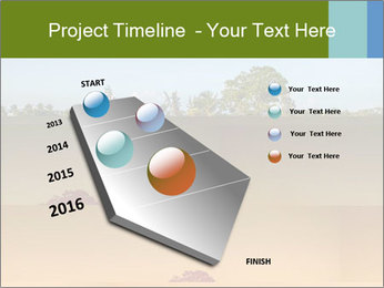 0000086772 PowerPoint Template - Slide 26