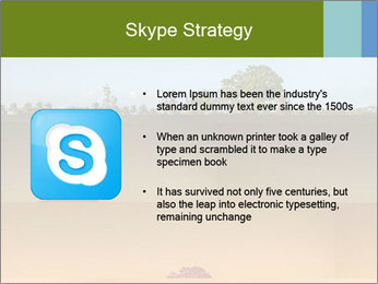 0000086772 PowerPoint Template - Slide 8