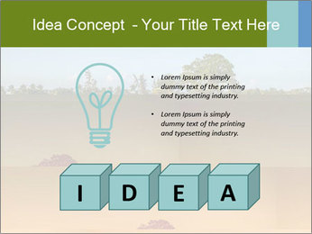 0000086772 PowerPoint Template - Slide 80