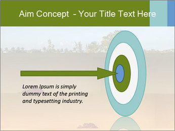 0000086772 PowerPoint Template - Slide 83