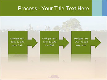 0000086772 PowerPoint Template - Slide 88