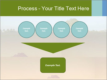 0000086772 PowerPoint Template - Slide 93