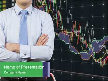 0000086773 PowerPoint Template