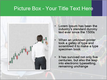 0000086773 PowerPoint Template - Slide 13