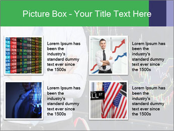0000086773 PowerPoint Template - Slide 14