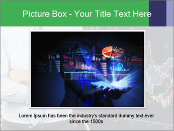 0000086773 PowerPoint Template - Slide 15