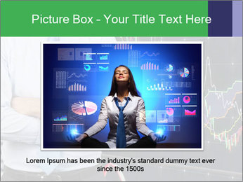 0000086773 PowerPoint Template - Slide 16
