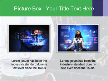 0000086773 PowerPoint Template - Slide 18