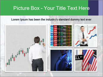 0000086773 PowerPoint Template - Slide 19