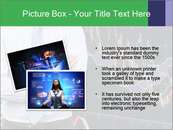 0000086773 PowerPoint Template - Slide 20