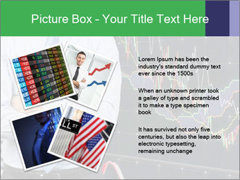 0000086773 PowerPoint Template - Slide 23