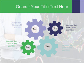 0000086773 PowerPoint Template - Slide 47