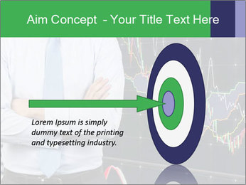 0000086773 PowerPoint Template - Slide 83