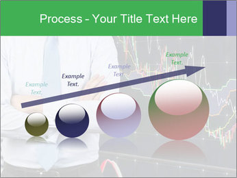 0000086773 PowerPoint Template - Slide 87