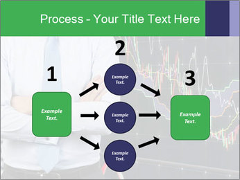 0000086773 PowerPoint Template - Slide 92