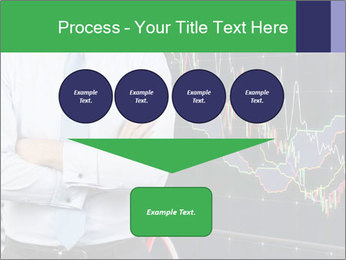 0000086773 PowerPoint Template - Slide 93