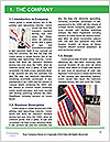 0000086773 Word Template - Page 3