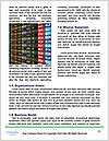 0000086773 Word Template - Page 4