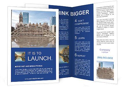 0000086774 Brochure Template