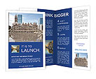 0000086774 Brochure Templates