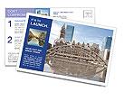 0000086774 Postcard Templates