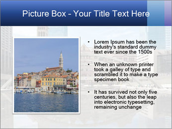 0000086774 PowerPoint Template - Slide 13