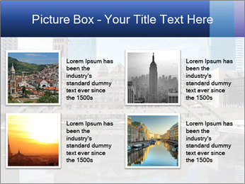 0000086774 PowerPoint Template - Slide 14