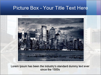 0000086774 PowerPoint Template - Slide 16