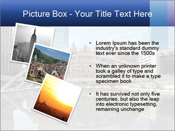 0000086774 PowerPoint Template - Slide 17