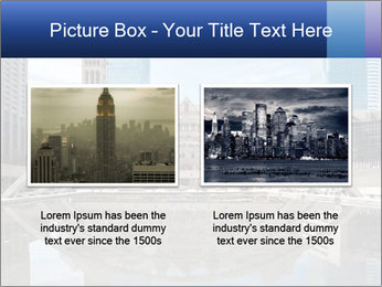 0000086774 PowerPoint Template - Slide 18
