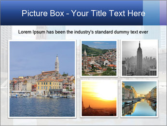 0000086774 PowerPoint Template - Slide 19