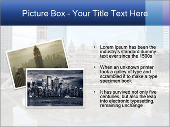 0000086774 PowerPoint Template - Slide 20