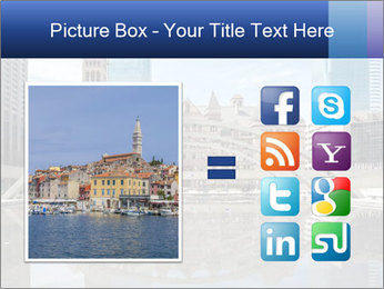 0000086774 PowerPoint Template - Slide 21
