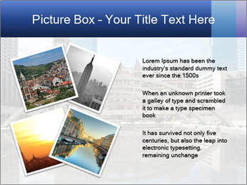 0000086774 PowerPoint Template - Slide 23
