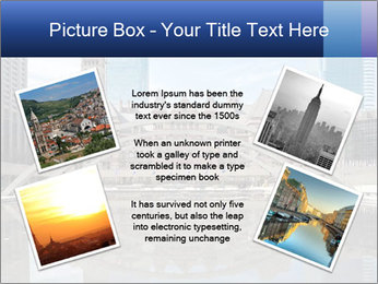 0000086774 PowerPoint Template - Slide 24