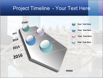0000086774 PowerPoint Template - Slide 26