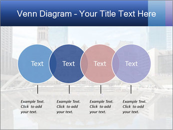 0000086774 PowerPoint Template - Slide 32
