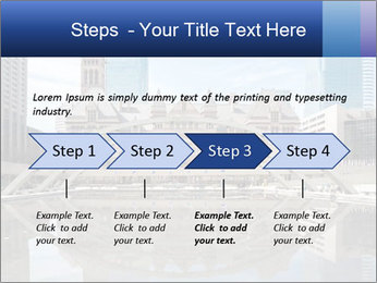 0000086774 PowerPoint Template - Slide 4