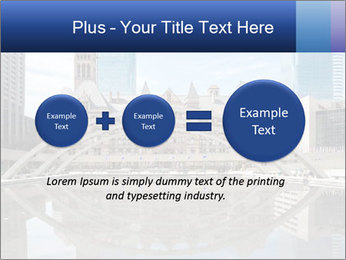 0000086774 PowerPoint Template - Slide 75