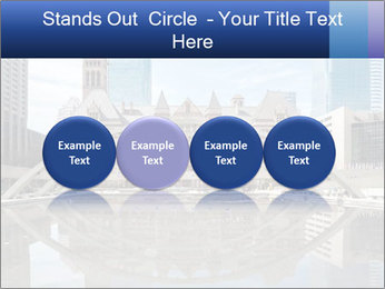 0000086774 PowerPoint Template - Slide 76