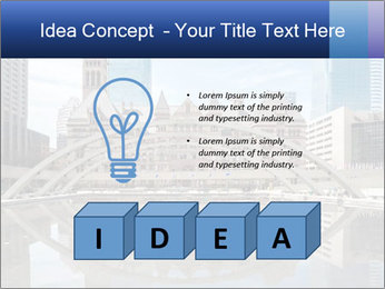 0000086774 PowerPoint Template - Slide 80