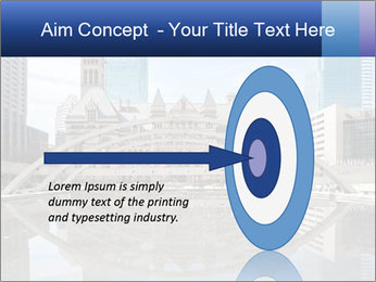 0000086774 PowerPoint Template - Slide 83
