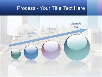 0000086774 PowerPoint Template - Slide 87