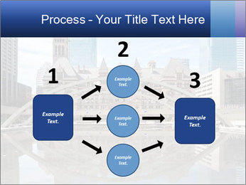 0000086774 PowerPoint Template - Slide 92