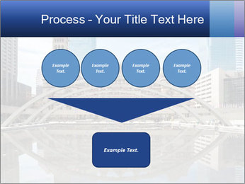 0000086774 PowerPoint Template - Slide 93