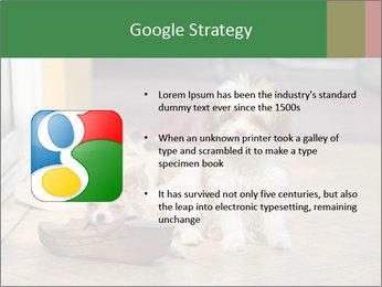 0000086775 PowerPoint Templates - Slide 10