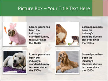 0000086775 PowerPoint Template - Slide 14